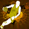 Basketball-a Wallpapers