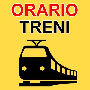 Trains Timetable
