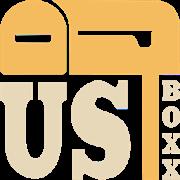 USboxx