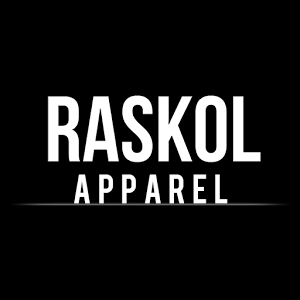 Raskol Apparel