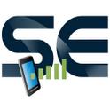 SE Mobile
