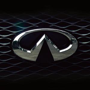 Infiniti Driver's Seat VR