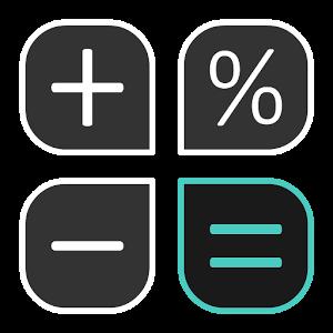 CalcKit - Easy Math
