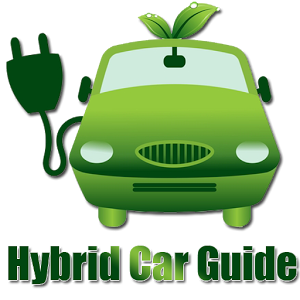 Hybrid Car Guide hybrid broiler project report
