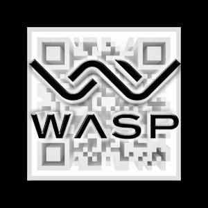 WASP Scan