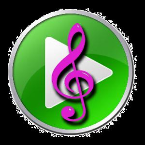 Box MP3 Music Player