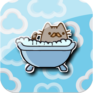 Flying Bathtub Cat brooke shields bathtub scene