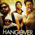 The Hangover Soundboard