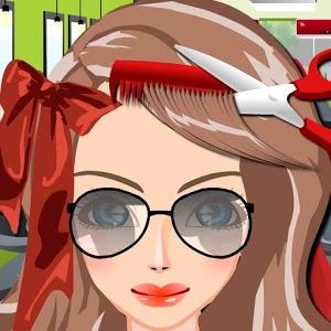 Beauty Girl Hair Salon