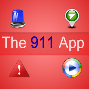 The 911 App Free
