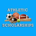 Athletic Scholarships