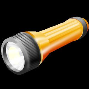 Quick Flashlight flashlight quick