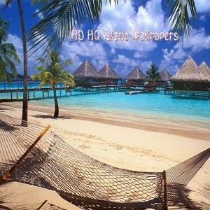 HD HQ Island Wallpapers