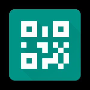 MobiGo Scan - Barcode Scanner