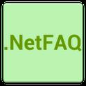 Dot Net FAQs Flashcard