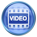 FLV Video & Audio Player audio player video