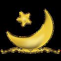 Hijri Calendar