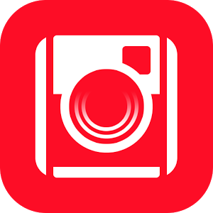 instaShot-Square for Instagram