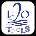 H2o-Tools