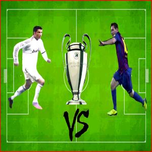 Road Of Champions champions