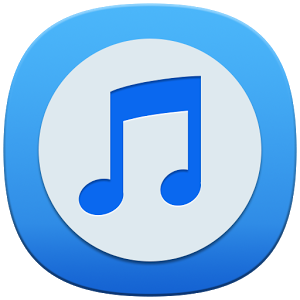 Music for Android-Audio Player