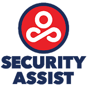 SecurityAssist