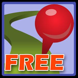Free Satellite Navigation free satellite tv