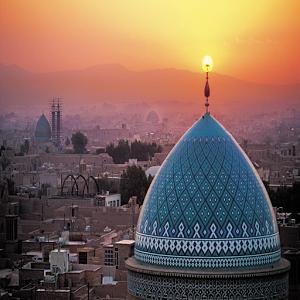 Travel Iran www iran mahvare com