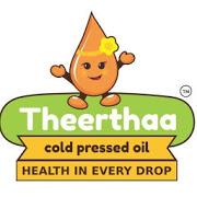 Theerthaa Cold Pressed Oil / Marachekku oil