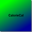Free Calorie Counter