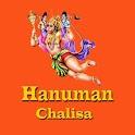 Hanuman Chalisa With Aarti aarti hanuman passwords