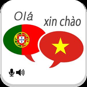Portuguese Vietnamese