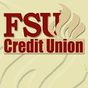 FSU Credit Union Mobile credit iscon mobile