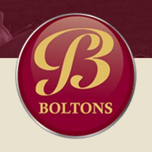 Bolton Solicitors