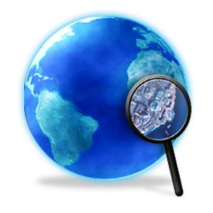 Google earth. images google earth