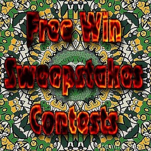 Free Win Sweepstakes Contests internet cafe sweepstakes cheats