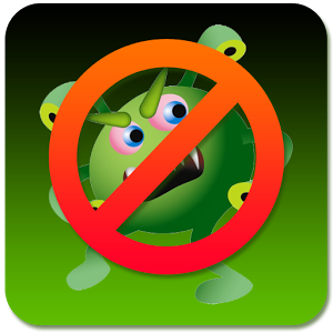 Antivirus for android mobile