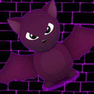 Bat Defense