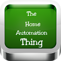 Home Automation Thing automation home quot