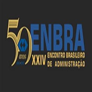 ENBRA