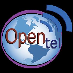 Open Tel open