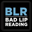 Bad Lip Reading Soundboard