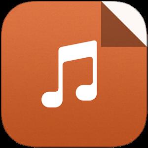 MP3 Ringtone Maker - WAV,AAC mp3 to wav