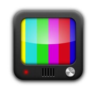 CHINA TV 3 china