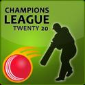 Champions League T20 Schedule