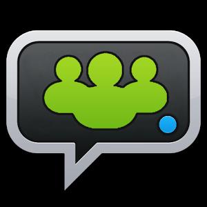 Friends for Kik Messenger friends messenger save