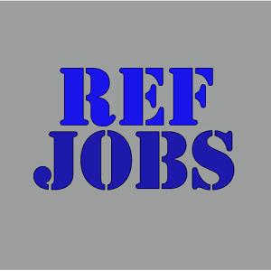 Reference Jobs (RefJob) Naukri