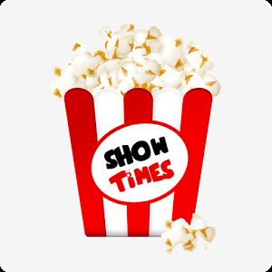Showtimes Pakistan carmike cinemas showtimes