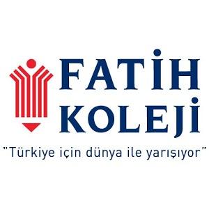 Fatih Koleji direction koleji step