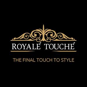 Royale Touche royale